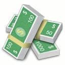 Horoscope du JOUR argent